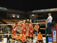 BR Volleys - Düren