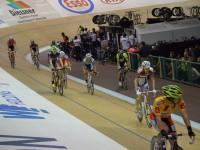 Sechstagerennen 2013