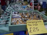 Teilemarkt